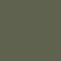 Interpon D1036 - RAL 6003 - Smooth Gloss SKJ03G