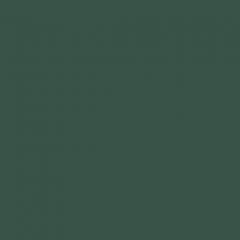 Interpon D1036 - RAL 6005 - Smooth Gloss SKJ05G