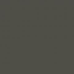 Interpon D1036 - RAL 6006 - Smooth Gloss SKJ06G
