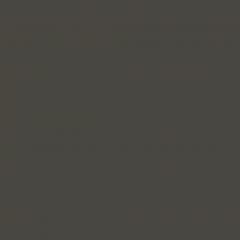 Interpon D1036 - RAL 6008 - Smooth Gloss SKJ08G