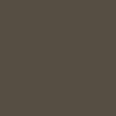 Interpon D1036 - RAL 6014 - Lisse Brillance SKJ14G