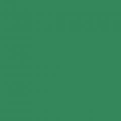 Interpon D1036 - RAL 6032 - Lisse Brillance SKJ32G
