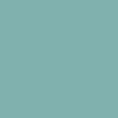 Interpon D1036 - RAL 6034 - Lisse Brillance SKJ34G