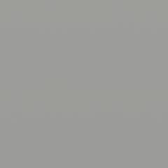 Interpon D1036 - BS 00A05 - Smooth Gloss SL050E