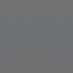 Interpon D1036 - BS 00A09 - Lisse Brillance SL083E