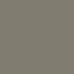 Interpon D1036 - RAL 7003 HR - Gładki Mat HR SL203E