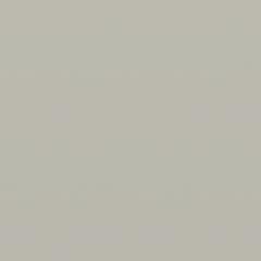 Interpon D1036 - BS 10A03 - Smooth Matt SL282E