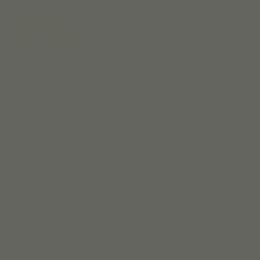 Interpon D1036 Textura - RAL 7009 - Drobna struktura  SL309G