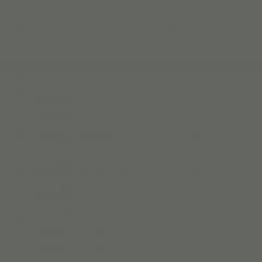 Interpon D1036 Textura - RAL 7010 - Drobna struktura  SL310G