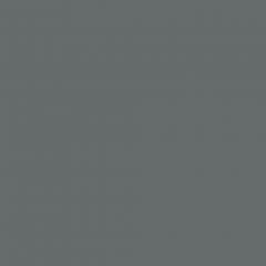 Interpon D1036 Textura - RAL 7012 - Drobna struktura  SL312G