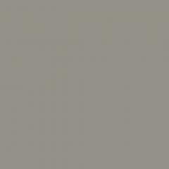 Interpon D1036 Textura - RAL 7030 - Drobna struktura  SL330G