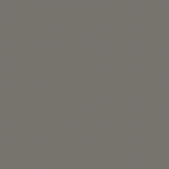 Interpon D1036 Textura - RAL 7039 - Fine Texture SL339G