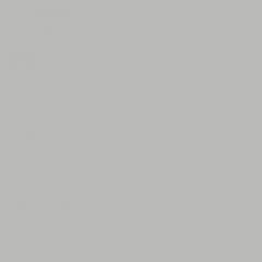 Interpon D1036 - NCS S 2500 N - Smooth Gloss SL696D