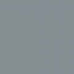 Interpon D1036 - RAL 7000 - Gładki Satyna SL700JR