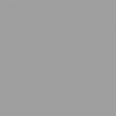 Interpon D1036 - RAL 7004 - Gładki Satyna SL704JR
