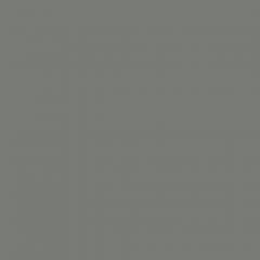 Interpon D1036 X-Pro - RAL 7005 HR - Gładki Mat HR SL805G