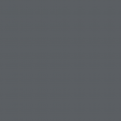Interpon D1036 - RAL 7015 - Gładki Połysk SLJ15G