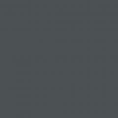 Interpon D1036 - RAL 7016 - Gładki Połysk SLJ16G