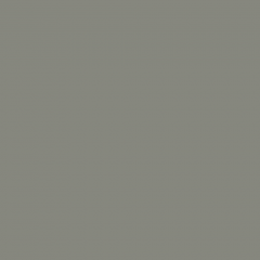 Interpon D1036 - RAL 7023 - Gładki Połysk SLJ23G