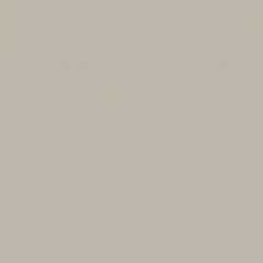 Interpon D1036 - RAL 7044 - Smooth Gloss SLJ44G