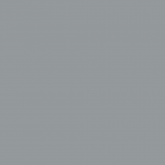 Interpon D1036 - RAL 7045 - Smooth Gloss SLJ45G
