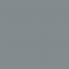 Interpon D1036 - RAL 7046 - Smooth Gloss SLJ46G