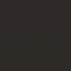 Interpon D1036 - ELETTOCOLORE - Smooth Matt SM267JR
