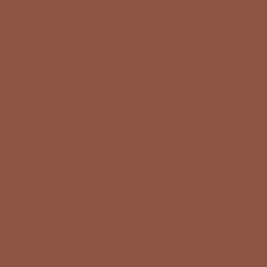 Interpon D1036 Textura - RAL 8004 - Fine Texture SM304G