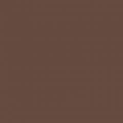 Interpon D1036 Textura - RAL 8011 - Fine Texture SM311G