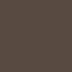Interpon D1036 Textura - RAL 8014 - Fine Texture SM314G