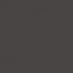Interpon D1036 Textura - RAL 8019 - Fine Texture SM319G