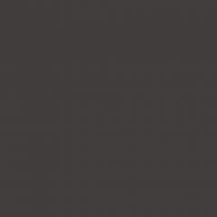 Interpon D1036 Textura - RAL 8022 - Fine Texture SM322G