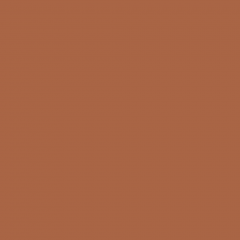 Interpon D1036 Textura - RAL 8023 - Fine Texture SM323G