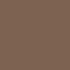 Interpon D1036 Textura - RAL 8025 - Fine Texture SM325G
