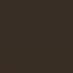 Interpon D1036 - Bronze 1247 T - Lisse Mate SM870F