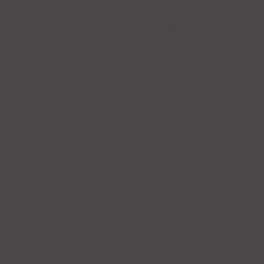 Interpon D1036 - RAL 8019 - Fine Texture Matt SMA19F
