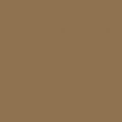 Interpon D1036 - RAL 8000 - Smooth Gloss SMJ00G