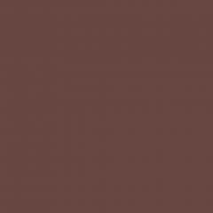 Interpon D1036 - RAL 8015 - Smooth Gloss SMJ15G