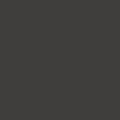 Interpon D1036 - RAL 8022 - Smooth Gloss SMJ22G