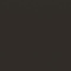 Interpon D1036 - Brown 8040 - Smooth Satin SMS54E