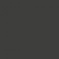 Interpon D1036 Textura - RAL 9004 - Texture fin  SN304G