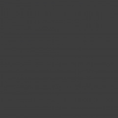 Interpon D1036 Textura - RAL 9017 - Fine Texture SN317G