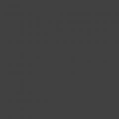 Interpon D1036 X-Pro - RAL 9004 - Gładki Satyna SN704JR