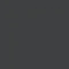 Interpon D1036 X-Pro - RAL 9011 - Gładki Satyna SN711JR