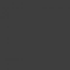 Interpon D1036 X-Pro - RAL 9017 - Gładki Satyna SN717JR