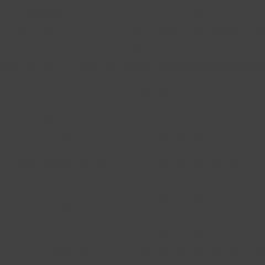 Interpon D1036 - RAL 9004 - Gładki Połysk SNJ04G