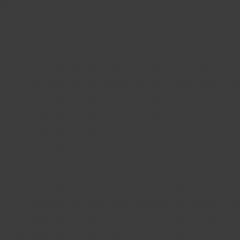 Interpon D1036 - RAL 9017 - Lisse Brillance SNJ17G