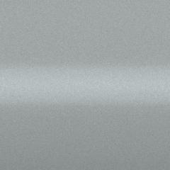 Interpon D1036 - RAL 9006 - Metallic Gloss SW006JR