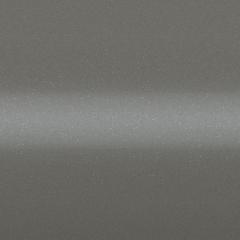 Interpon D1036 - RAL 9007 - Metallic Gloss SW010I