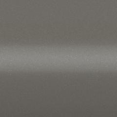 Interpon D1036 - RAL 9007 - Metallic Gloss SW050JR